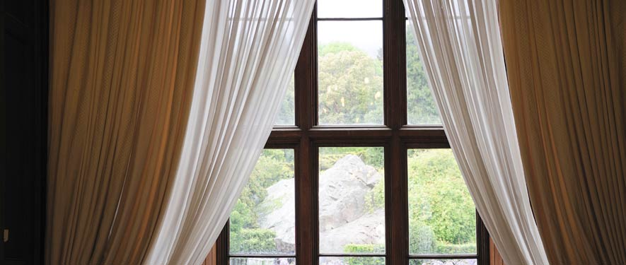 Nashville, TN drape blinds cleaning